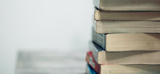 Boekrecensie – Het kind met de Japanse ogen – Reggie Baay
